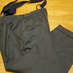 Pronto-Uomo Couture Mens dress pants
